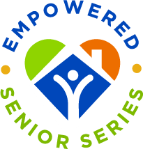 Empowered Senior Series