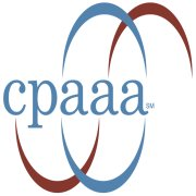 Central Plains Area Agency on Aging (CPAAA) logo