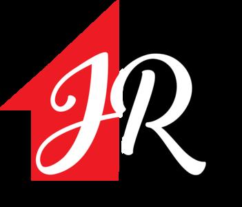 JR Mortgage logo