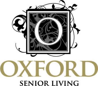 Oxford Senior Living