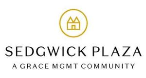 Sedwick Plaza
