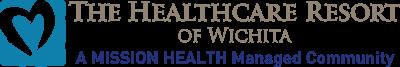 Health Care Resort Wichita