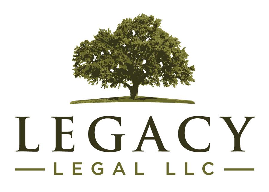 Legacy Legal LLC