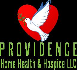 Providence Home Health & Hospice