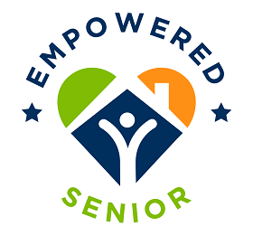 Empowered Senior Series